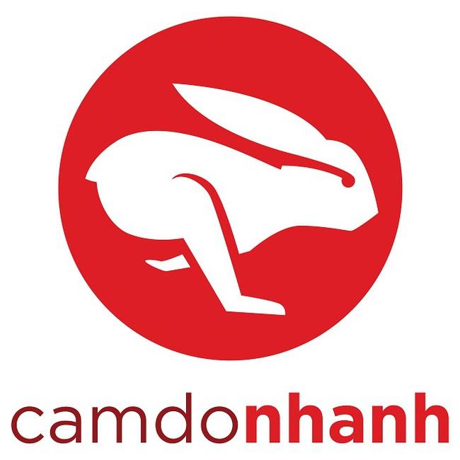 Khởi nghiệp với mô hình Camdonhanh trực tuyến