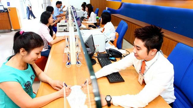 VIB là Ngân hàng có sản phẩm và dịch vụ sáng tạo tiêu biểu VN 2015
