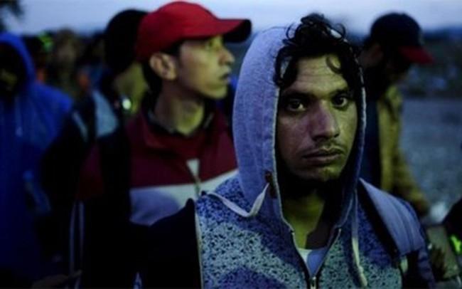 """""""Đóng cửa biên giới"""" có phải là cách tốt nhất để ngăn chặn khủng bố?"""