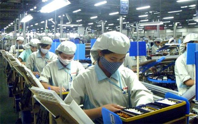 [Infographic] Bức tranh đầu tư của doanh nghiệp Nhật tại Việt Nam ra sao?