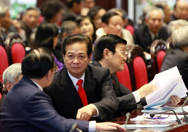 Kỳ họp thứ 10, chất vấn tại Quốc hội sẽ khác?