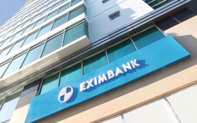 Lộ diện 8 ứng viên vào Hội đồng quản trị Eximbank