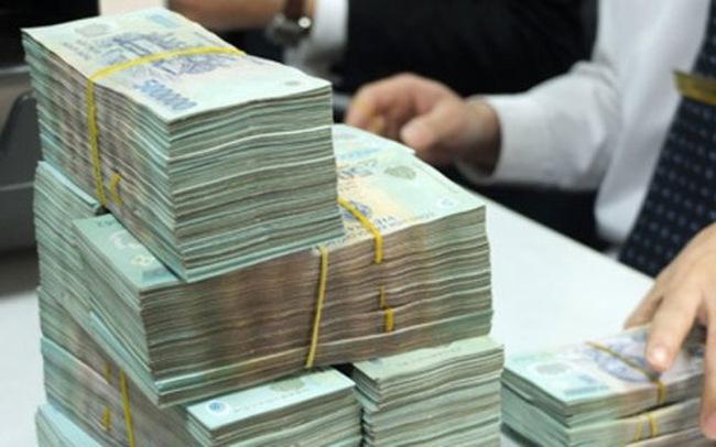 6.555 cuộc thanh tra, kiểm tra ngân hàng