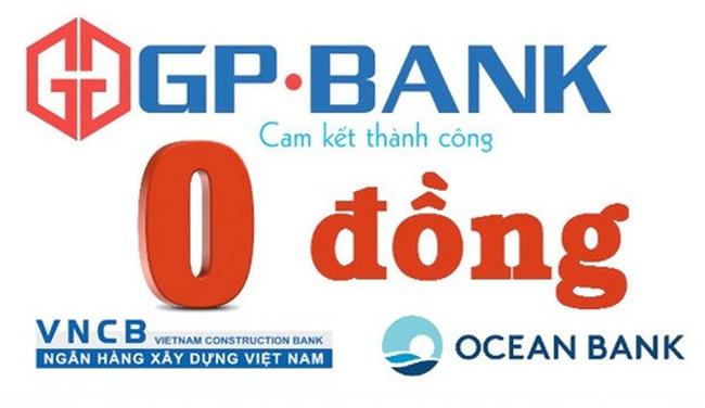 """Mua ngân hàng 0 đồng """"không gây thiệt hại kinh tế cho Nhà nước"""""""