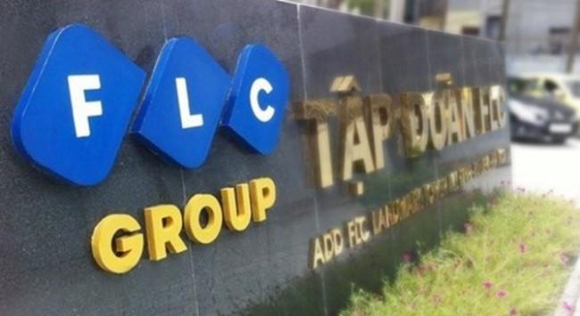 Chủ tịch Trịnh Văn Quyết có kế hoạch mua 25 triệu cổ phiếu FLC