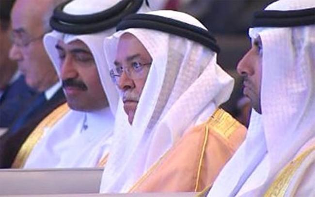 """""""OPEC có thể sắp hết thời"""""""