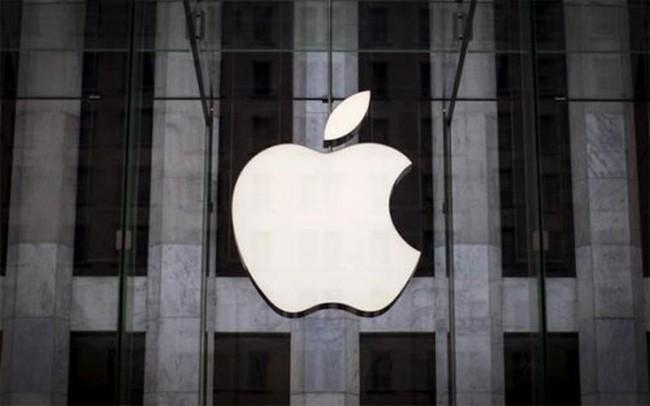 """Các công ty Mỹ """"giấu"""" 2,1 nghìn tỷ USD ở nước ngoài"""