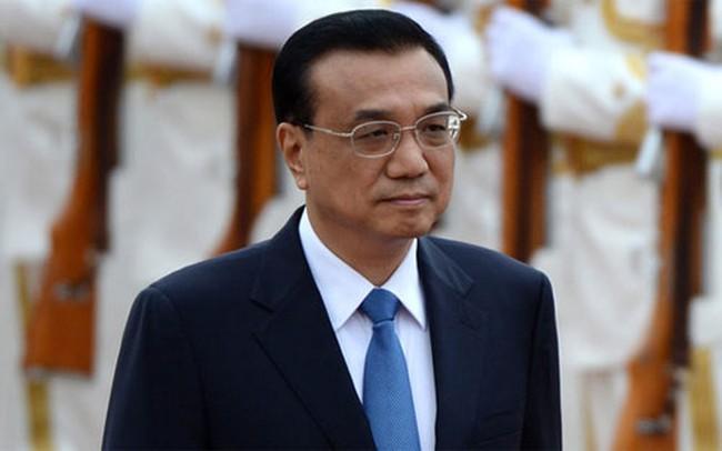 Thủ tướng Trung Quốc né đặt mục tiêu tăng trưởng