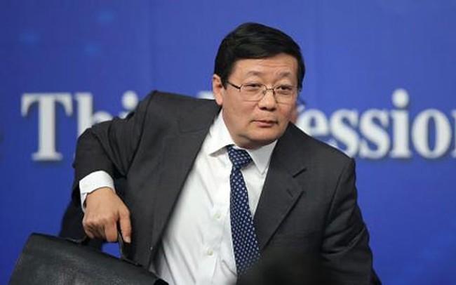 """Trung Quốc """"khuyên"""" Mỹ chưa nên tăng lãi suất"""