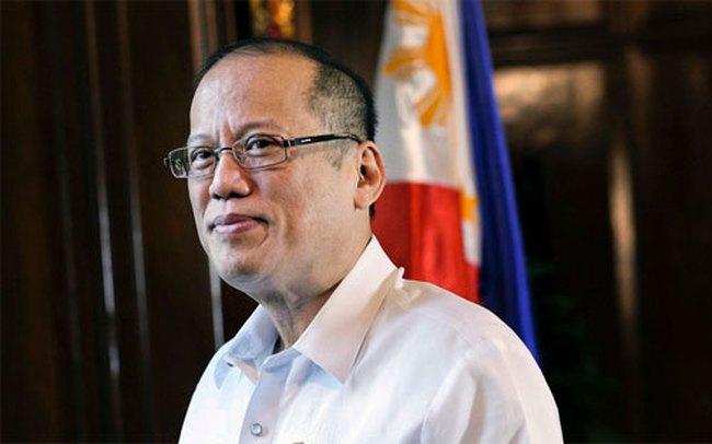Tổng thống Philippines tự tăng lương gấp hơn 3 lần
