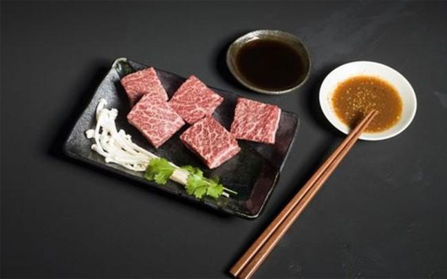 Australia điều tra thịt bò dán nhãn Wagyu giá rẻ