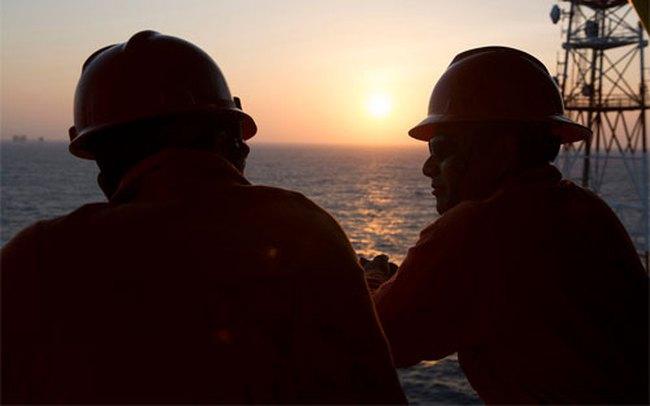 Mất việc hàng loạt trong ngành dầu khí thế giới