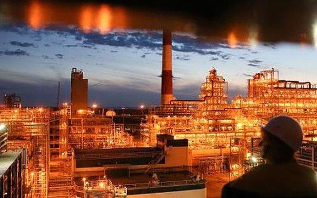 Nga đánh tiếng muốn gặp OPEC bàn chuyện giá dầu