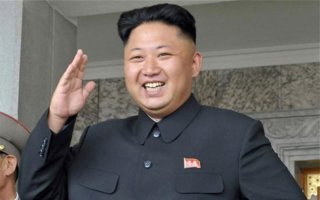 """Triều Tiên bắt đầu cho """"khoán"""" trong nông nghiệp"""