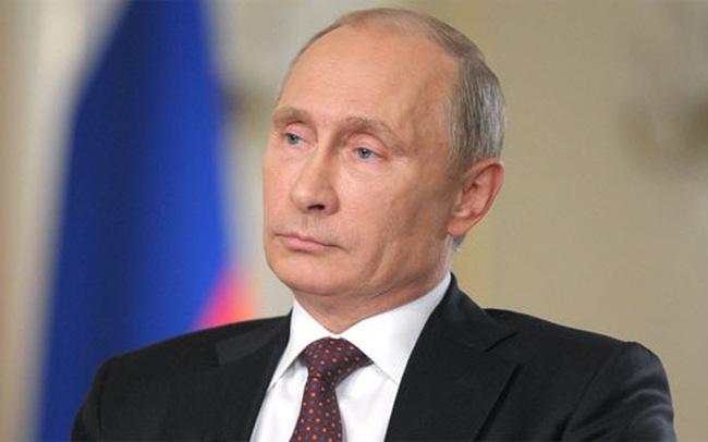 Rúp Nga trước nguy cơ giảm giá kỷ lục