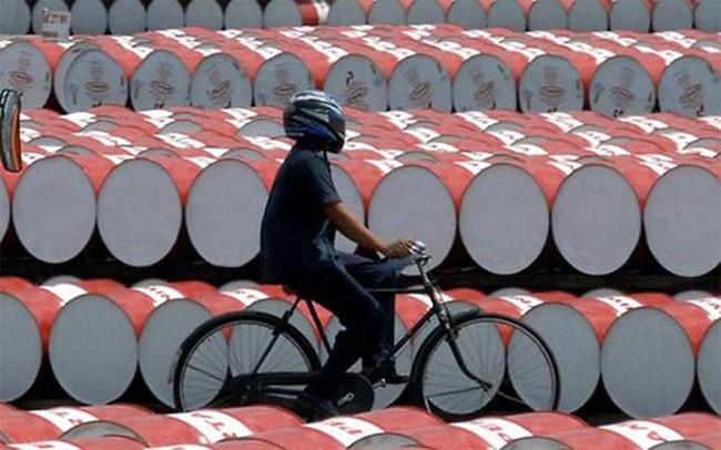 Thiếu tiền, Saudi Arabia rút hàng chục tỷ USD về nước