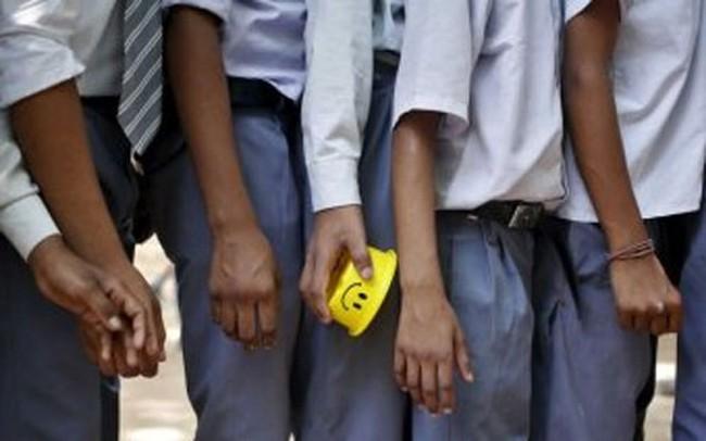 2,3 triệu người Ấn Độ nộp đơn xin 368 công việc