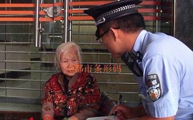Trung Quốc: Gửi 50.000 Nhân dân tệ 62 năm trước, nhận lại 20