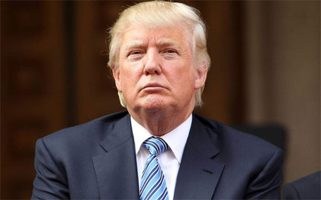 Đua vào Nhà Trắng: Đối thủ của Donald Trump bứt phá