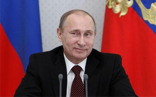 Người Nga đang nghĩ gì về Mỹ và Putin?