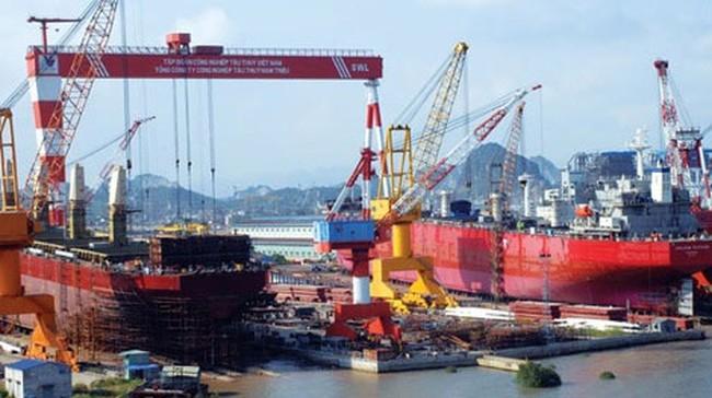 Nhà đầu tư ngoại muốn đặc cách mua 70% cổ phần của SBIC