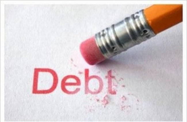 Thay thành viên BCĐ liên ngành xử lý nợ xấu