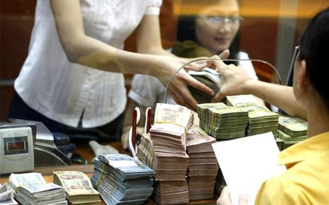 Quản trị rủi ro - Vấn đề cấp thiết của hệ thống các ngân hàng thương mại