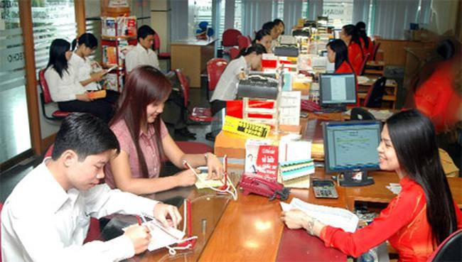 Ngành ngân hàng cần chuẩn bị gì?
