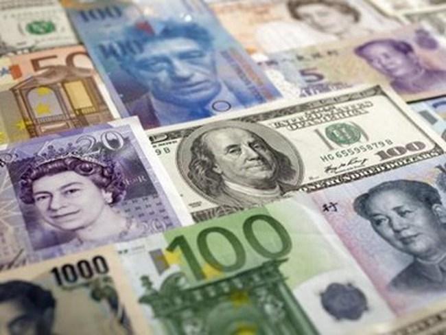 Các điều khoản của thỏa thuận cứu trợ Hy Lạp sắp được hoàn tất