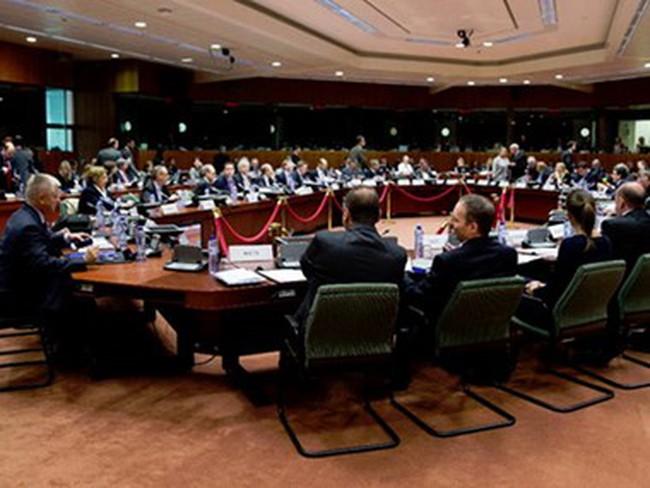 EU sẽ kéo dài các biện pháp trừng phạt Nga thêm 6 tháng