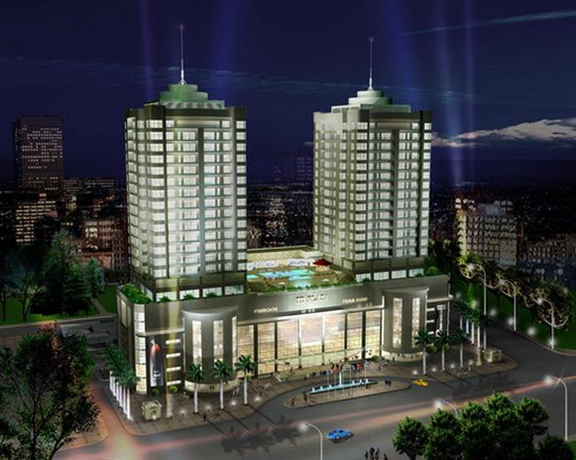 Hải Phòng: Hạ tầng thúc đẩy thị trường bất động sản phục hồi rõ rệt