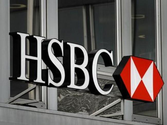 Ngân hàng HSBC lại giúp nhiều khách hàng giàu có trốn thuế