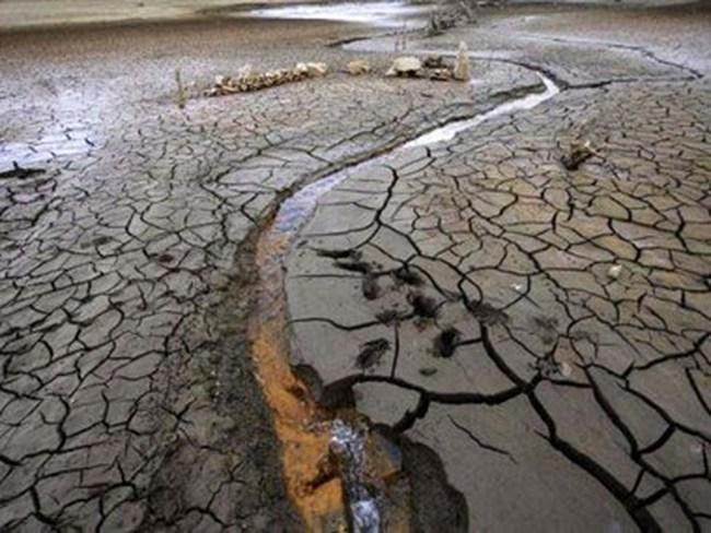 """El Nino đang phát triển mạnh hơn cả """"thời điểm tồi tệ nhất"""""""
