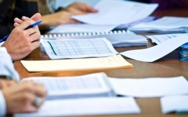 Hậu xung đột, PNC bị nhắc nhở chậm nộp báo cáo bán niên soát xét