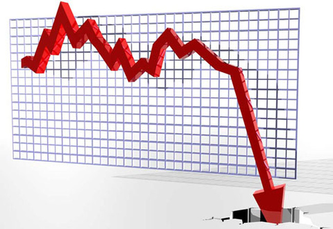 Cổ phiếu đáng chú ý ngày 21/8: GAS- KBC tiếp tục bị bán mạnh