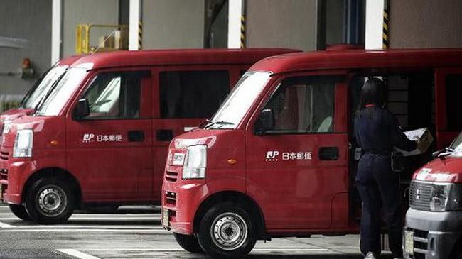 Các đợt IPO ở châu Á hai tháng cuối năm có thể thu về 17 tỷ USD