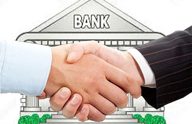 Dồn dập mua bán sáp nhập ngân hàng