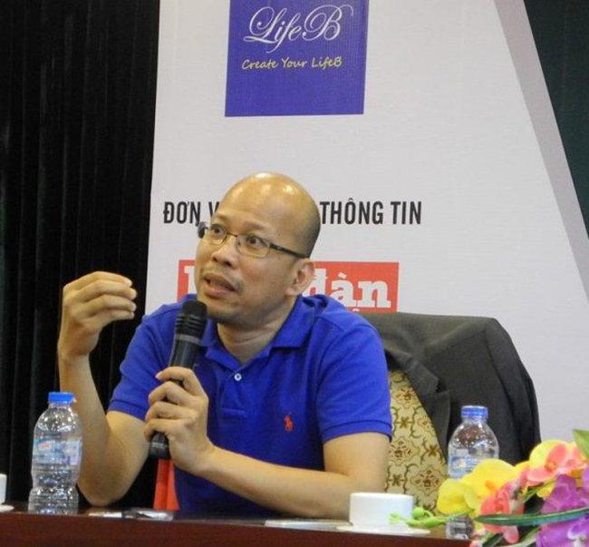 Những start-up của doanh nhân gốc Việt được mua lại với giá 'khủng'