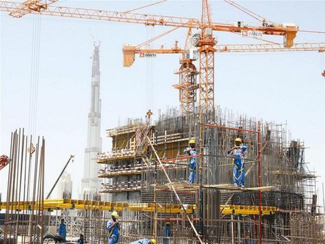 Từ 5/8, siết chặt công tác quản lý các dự án đầu tư xây dựng