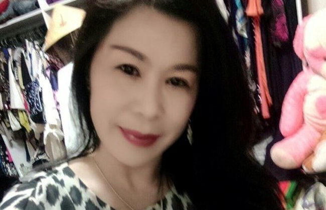20 ngày nữa mới đưa được thi thể doanh nhân Hà Linh về nước?