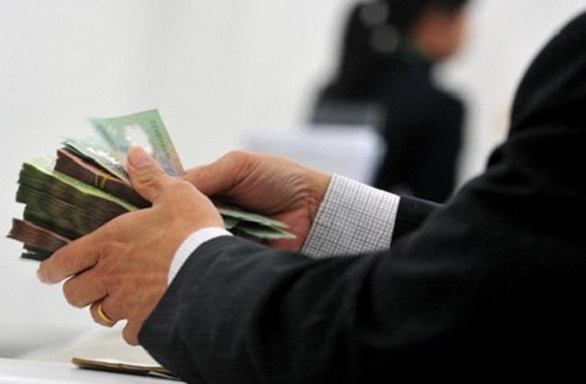Chính phủ yêu cầu đề xuất cơ chế cho ngân sách vay từ nguồn dự trữ ngoại hối Nhà nước