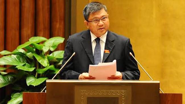 Chủ tịch nước, Thủ tướng sẽ tuyên thệ nhậm chức