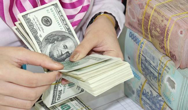 VAMC kiến nghị ban hành Luật xử lý nợ xấu