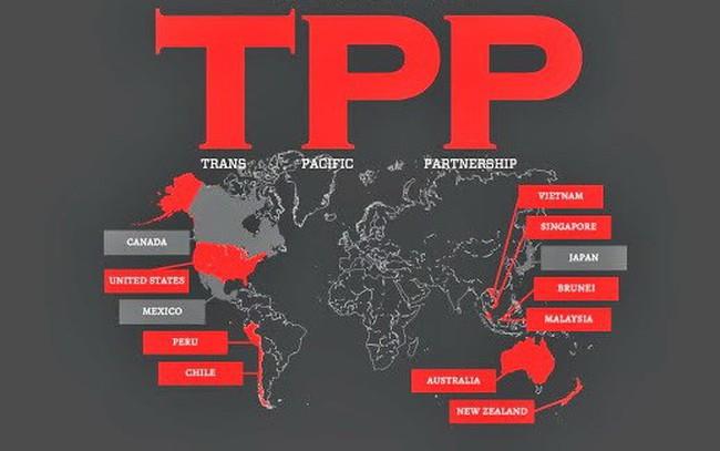 Nhà Trắng sẽ hợp tác với Quốc hội Mỹ về khung thời gian cho TPP