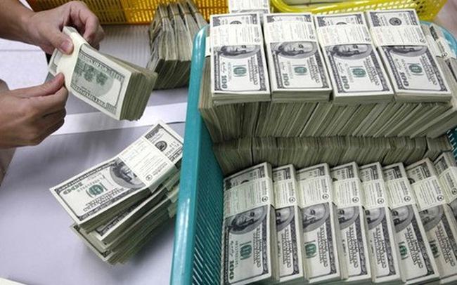 Số liệu nợ công Việt Nam vẫn vừa thừa vừa thiếu