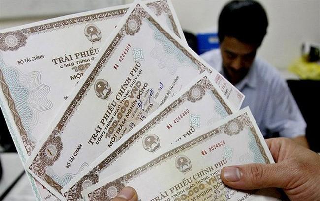 TP HCM tiếp tục phát hành 1.000 tỷ đồng trái phiếu chính quyền địa phương