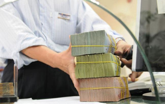 Thống đốc yêu cầu tăng cường đảm bảo an toàn kho quỹ hệ thống ngân hàng