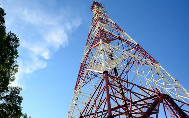 Các nhà mạng hé lộ kế hoạch triển khai 4G