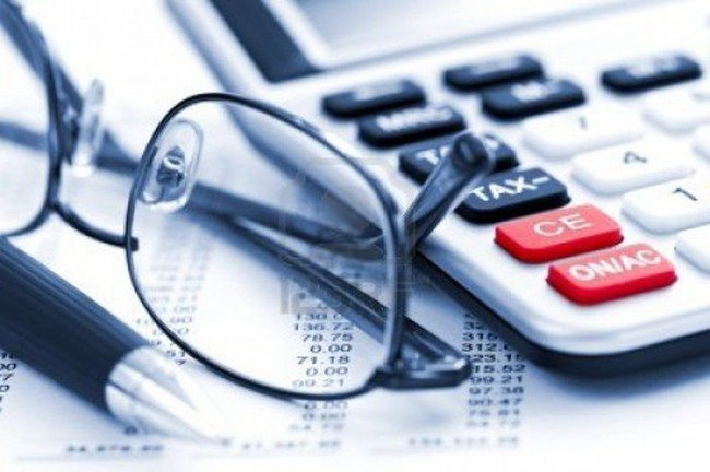 Thêm động lực xử lý nợ xấu
