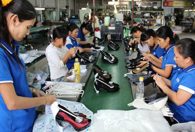 Q&A: Toàn cảnh Hiệp định Thương mại tự do Việt Nam - EU